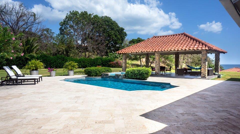 Panama Beach House For Sale 2