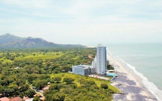 gorgona beachfront royal palm panama real estate beaches 1