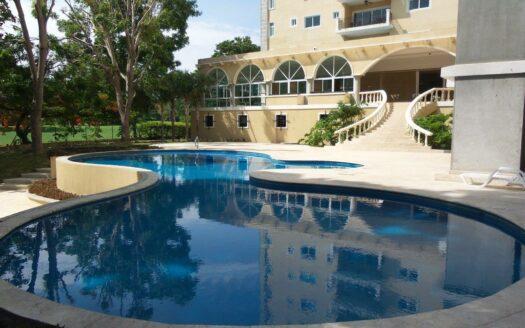 Coronado golf alcazar villa region panama