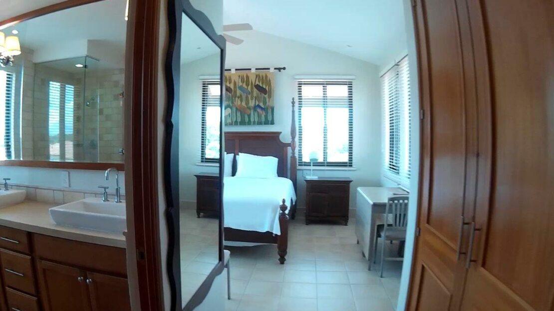Buenaventura Penthouse Sun Villa panama beach real estate 13