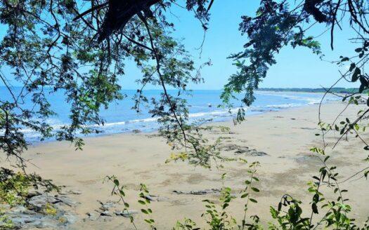 los santos beachfront paradise panama beach real estate 1