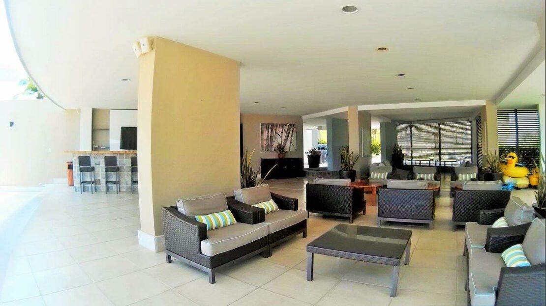 Rio Mar Real Estate Sands 14