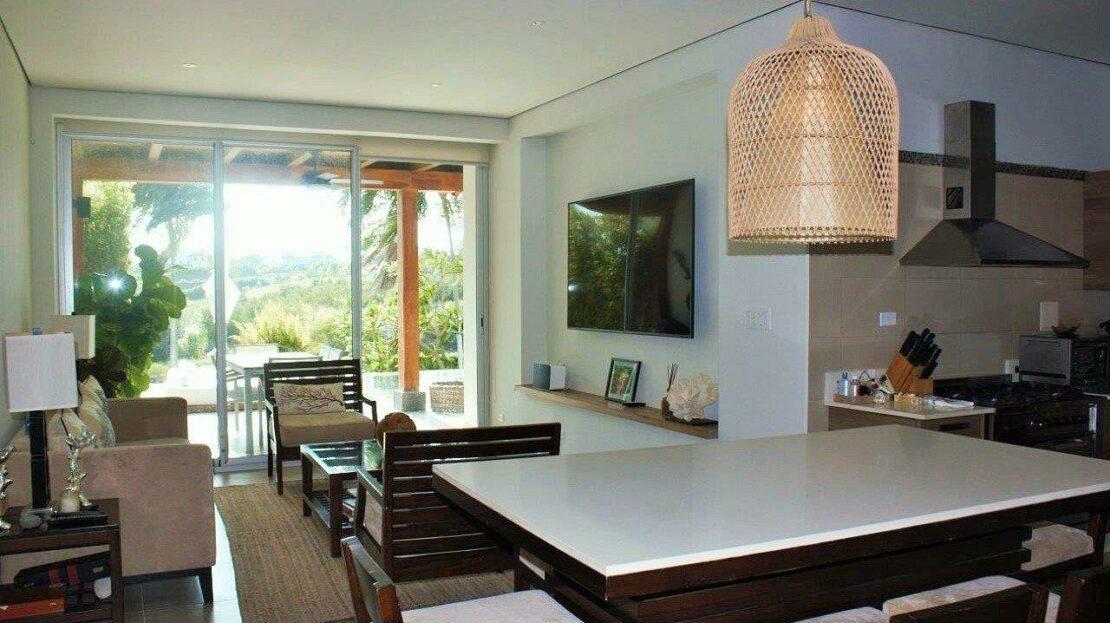 Rio Mar Real Estate Sands 2