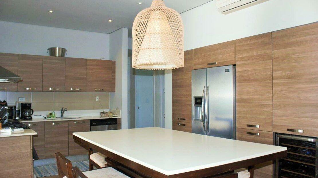 Rio Mar Real Estate Sands 3