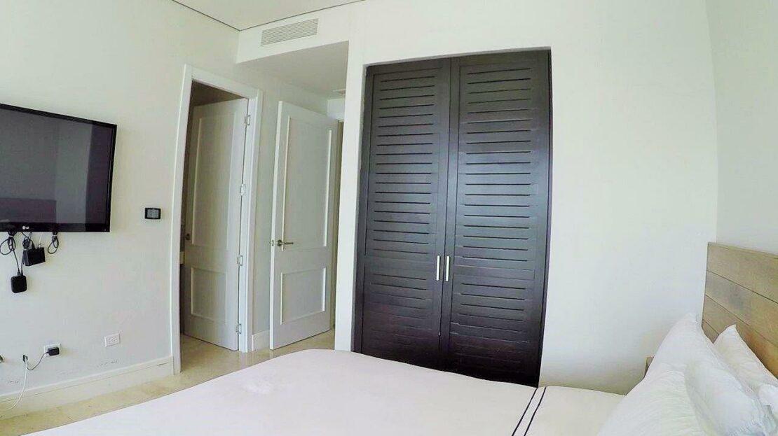 Rio Mar Real Estate Sands 4