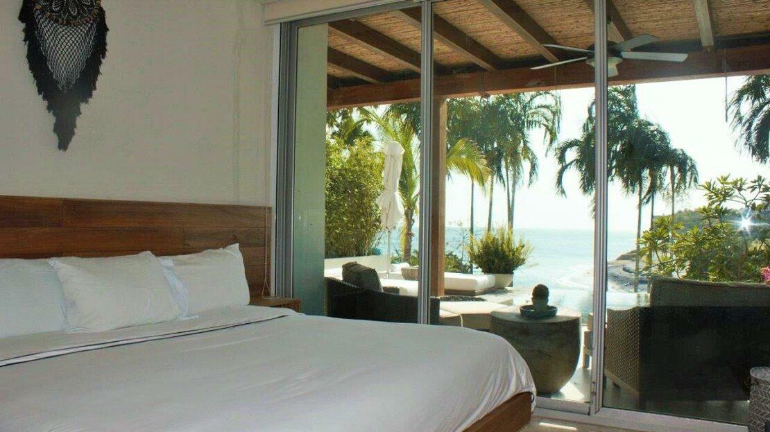 Rio Mar Real Estate Sands 5