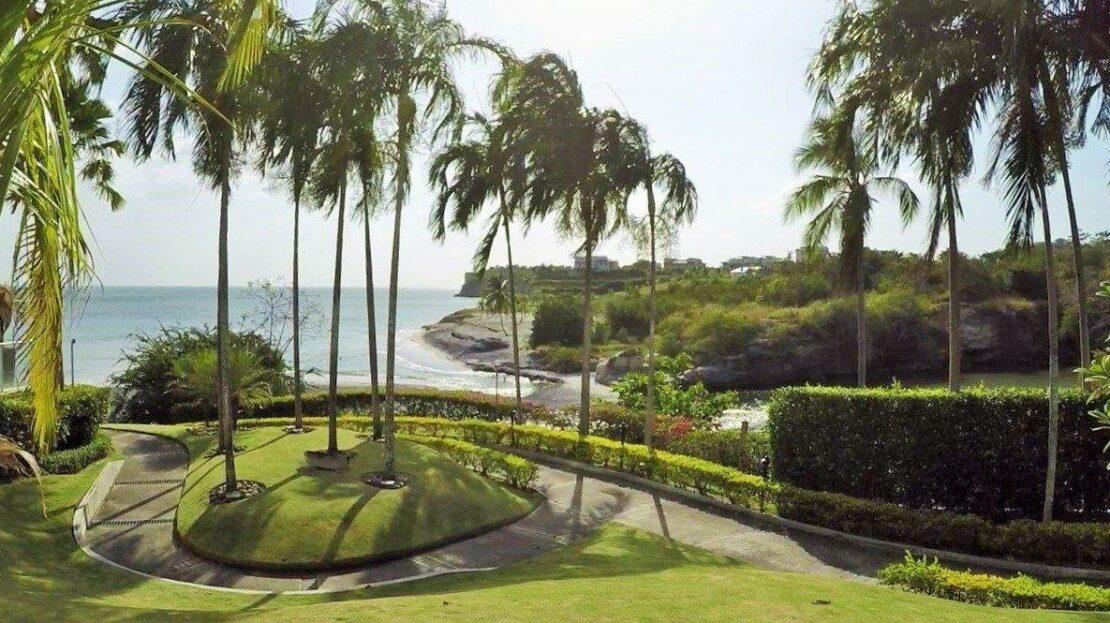 Rio Mar Real Estate Sands 7