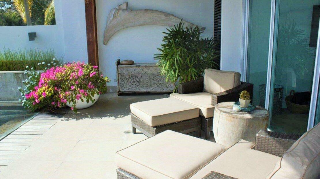 Rio Mar Real Estate Sands 8