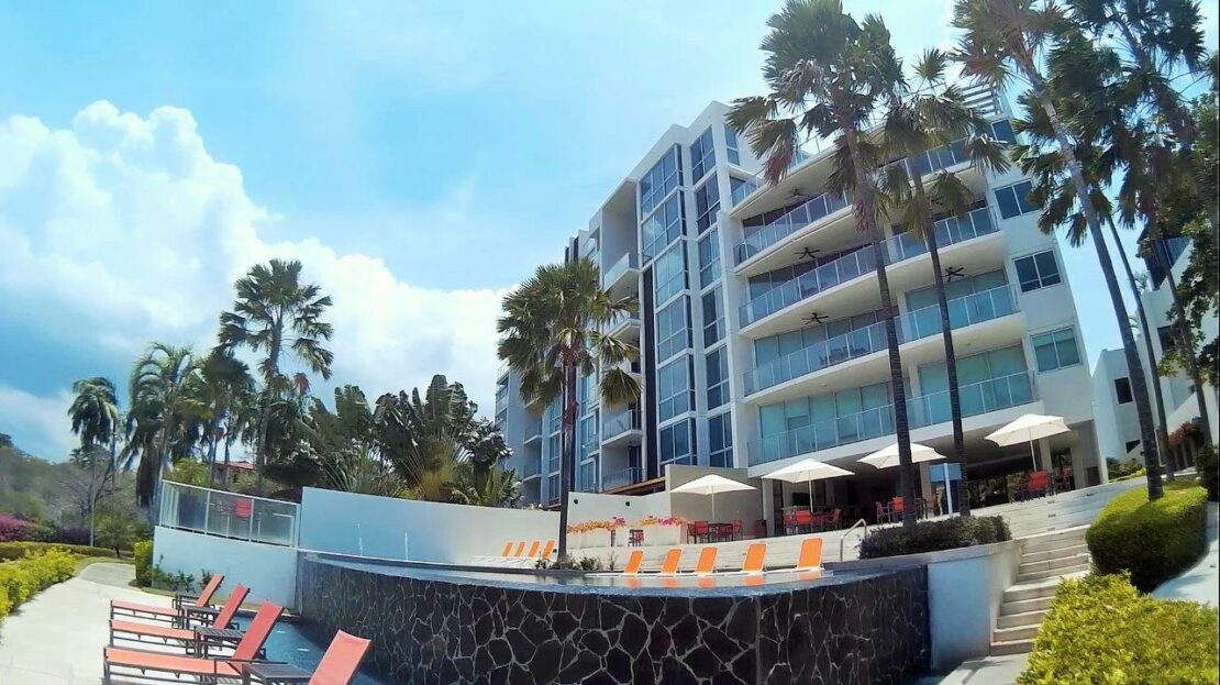 Rio Mar Real Estate Sands 9