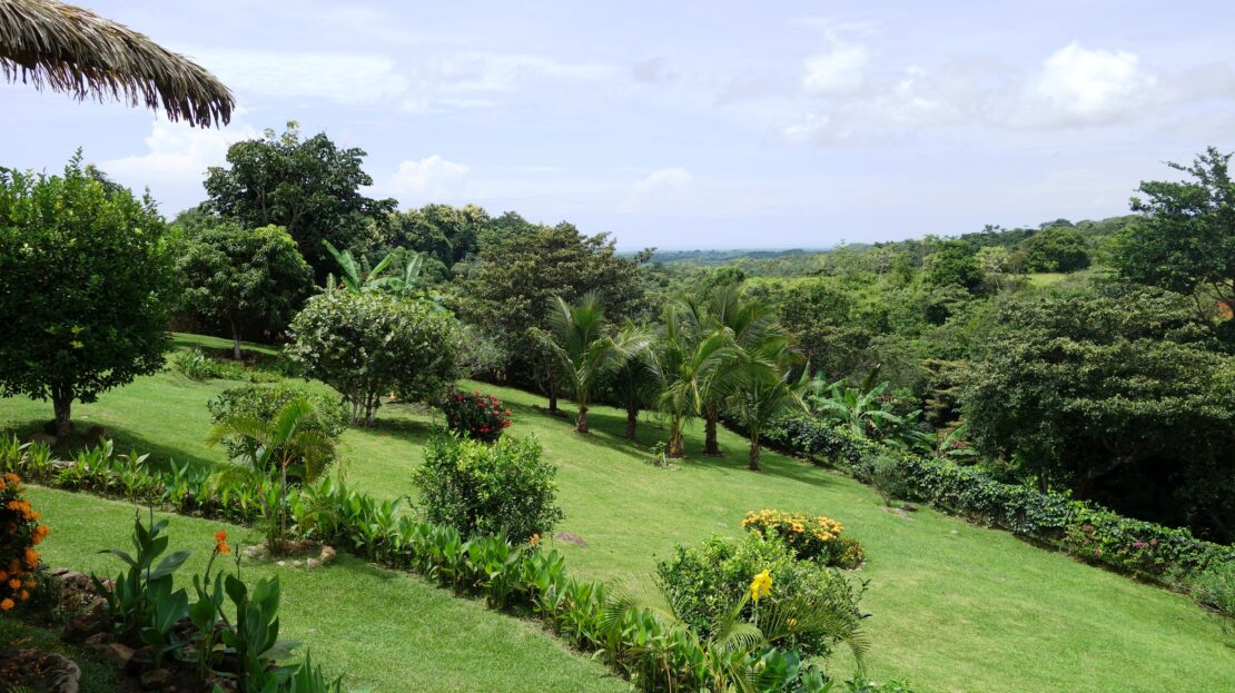 Copecito country house san carlos panama real estate 14