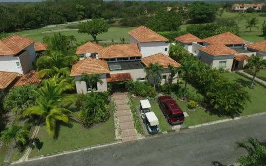 decameron costa blanca villa for sale panama real estate 13