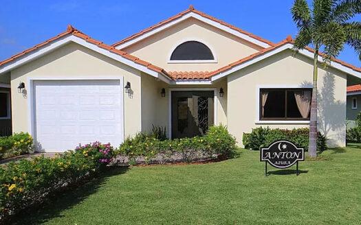 san carlos villa azura panama real estate 2