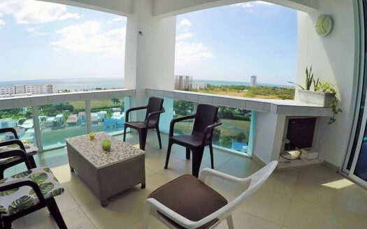 playa blanca founder 1 ocean view condo in panama 9