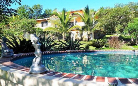 san carlos villa panama mountain property 7