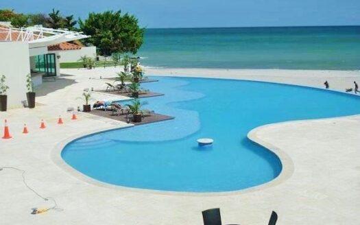 Vistamar Olas One san carlos beach condo for sale 13