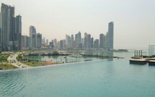 panama city yacht club tower panama city condo for sale 18