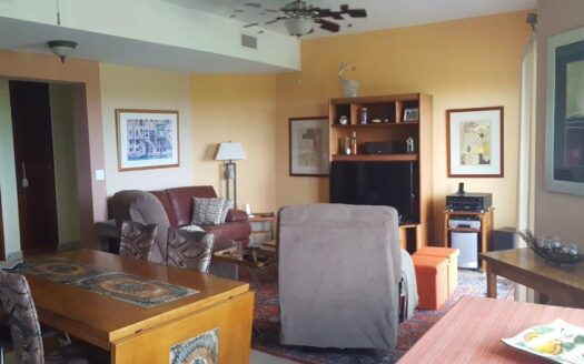 Vistamar Olas One panama beach condo for sale 8