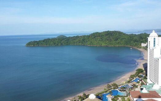 Casa Bonita Panama - Sunset View region panama realty 16